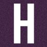hobimasak.info favicon