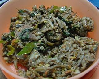 resep-sayur-sibulung-pulung-makassar
