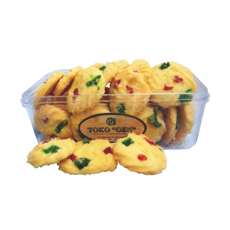 resep-kurma-sukade-cookies