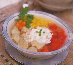 resep-canh-trung-catrua-soup