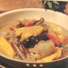 resep-daging-kambing-masak-kurma