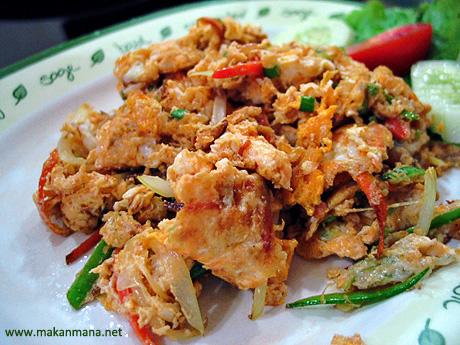 resep-fu-yung-hai