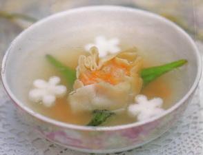 resep-hingyo-soup