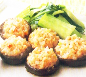 resep-jamur-isi-udang