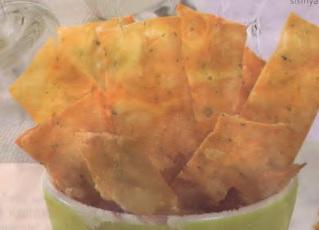 resep-kerupuk-udang-seledri
