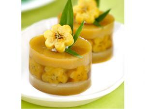 resep-lapis-pisang
