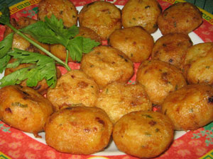 resep-perkedel-kentang