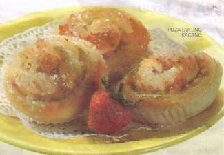 resep-pizza-gulung-kacang