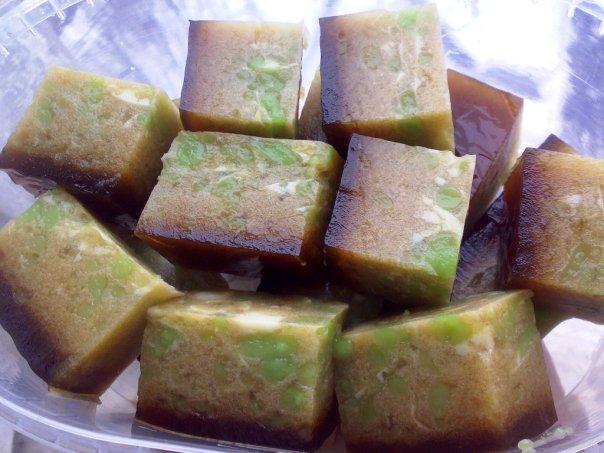 resep-puding-jagung