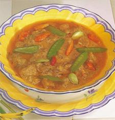 resep-sambal-goreng-krecek-2