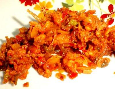 resep-sambal-goreng-oncom