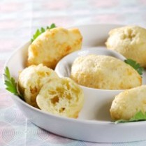 resep-soes-kentang