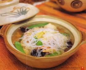 resep-sop-kimlo