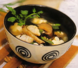 resep-sop-miso
