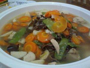 resep-sup-hu-lala
