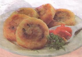 resep-ancemon-goreng