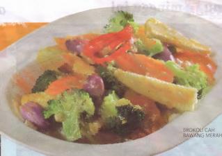 resep-brokoli-cah-bawang-merah-2