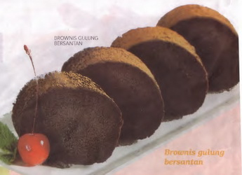 resep-brownis-gulung-bersantan