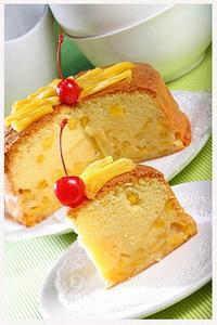 resep-cake-nangka