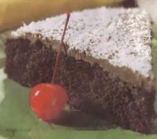 resep-fudge-kelapa