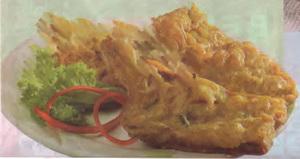 resep-oncom-goreng
