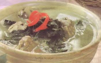 resep-sayur-bobor