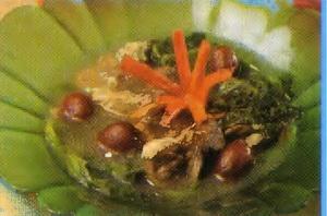 resep-sup-selada-air