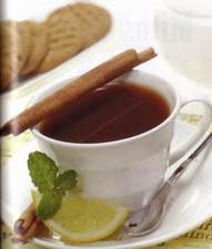 resep-teh-beras-kencur