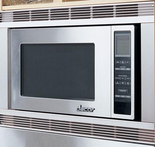 resep-cara-microwave-oven-bekerja