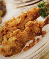 resep-ayam-goreng-balut-kelapa