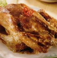 resep-ayam-ingkung
