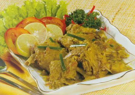 resep-mangut-bebek