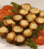 resep-beef-rolls