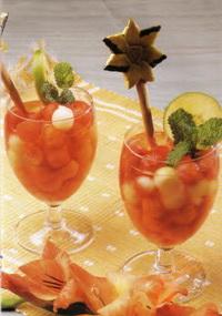 resep-es-buah-segar