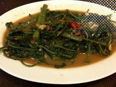 resep-kangkung-taucho