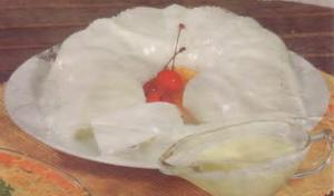 resep-puding-kelapa
