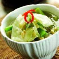 resep-sayur-loncom-yogyakarta