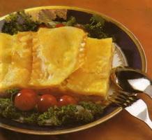 resep-seafood-lasagne