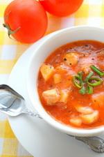 resep-setup-tomat-dan-prei
