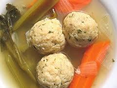 resep-sop-bola-jamur
