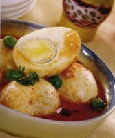 resep-telur-bumbu-merah