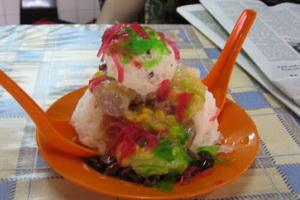 resep-ais-kacang-malaysia