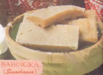 resep-babingka-sumbawa