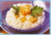 resep-bubur-ubi-taiwan