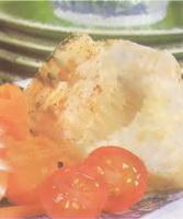resep-chakin-shibori