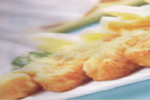 resep-cheesy-fish-chips