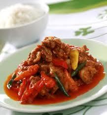 resep-daging-kambing-masak-rica