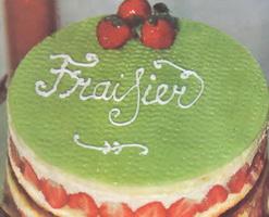 resep-fraisier