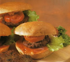 resep-garlic-burger