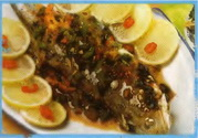 resep-ikan-kukus